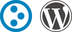 plone_wordpress
