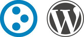 plone_wordpress